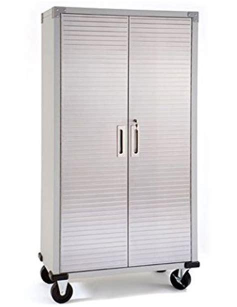 Garage Cabinets Best Value Best Garage Storage Cabinets For 2017 Home Living