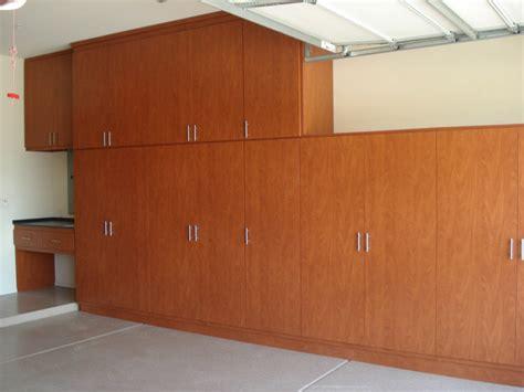 garage storage cabinets phoenix garage storage cabinets gilbert az cabinets matttroy