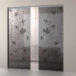 accessori per porte in vetro accessori per porte scorrevoli eclisse