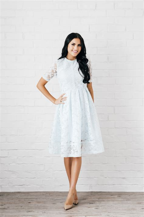 rachel parcell rachel parcell fall new arrivals pink peonies by rach