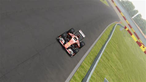 fiorano test track assetto corsa sf15 t fiorano test