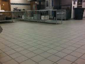 Commercial Kitchen Tile - integrity installations a division of front range backsplash commercial kitchen