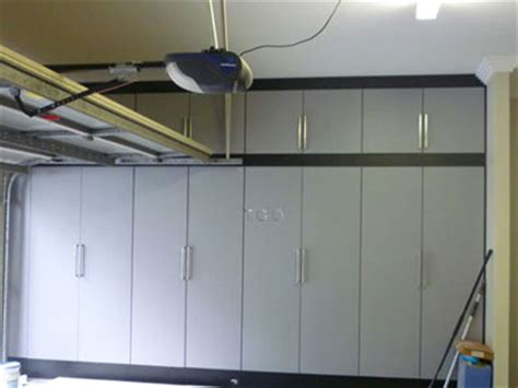 Garage Shelving Floor To Ceiling Garage Cabinets Garage Cabinets Floor To Ceiling