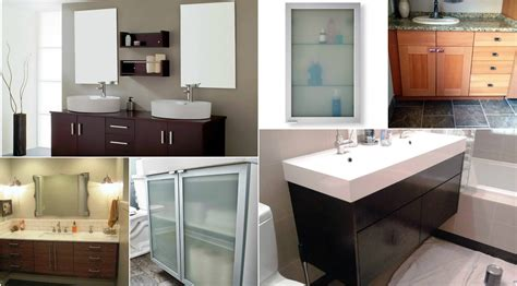 ikea hemnes bathroom vanity reviews bathroom cabinets ideas ikea bathroom reviews 100 images stunning ikea