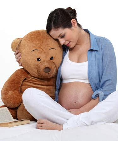 choosing c section 5 common mistakes most woman make during pregnancy