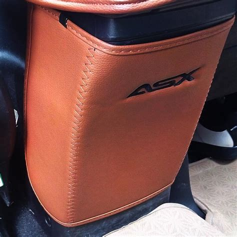 leather trimmed upholstery online get cheap leather trimmed seats aliexpress com