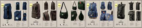 Tas Backpack Adidas Predator Tas Sekolah Kerja Kuliah Pria Laki Ransel terjual tas tote bag tas traveler tas laptop tas ransel