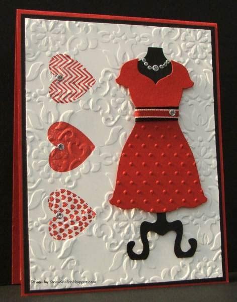 valentines day dress up ideas dress up stin up ideas auntie