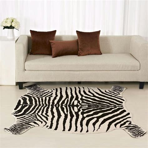 commercial sofas 20 photos commercial sofas sofa ideas