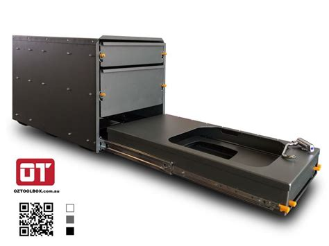 Road Drawer Systems by 1000 Ideas About Expedition Trailer On