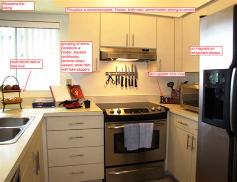 how to a small staging 101 starting small kitchens