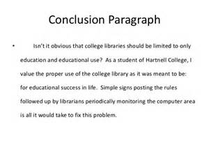 Exles Of Conclusions For Essays by Conclusion Essay Exle Conclusion Help Essay Ayucar
