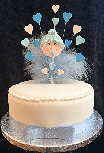 17 best images about handmade cake toppers on