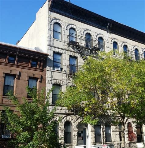 affordable housing brooklyn avanath acquires 3 affordable housing developments in