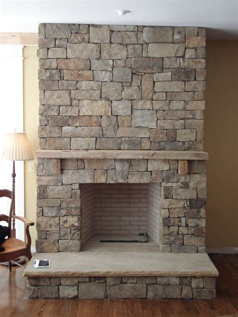 stones for fireplace stone fireplaces natural stone fx