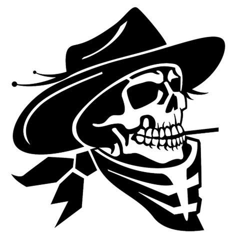 Pomade Skul skull vector logo logospike and free vector