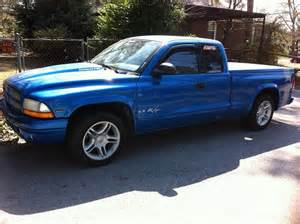 2000 dodge dakota r t cayce cheap used cars for sale