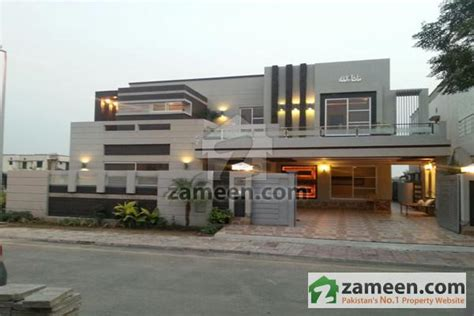 model house in islamabad bahria town by target builders 1 kanal beautiful house for sale in bahria town lahore