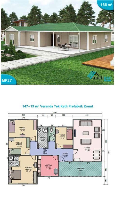 veranda 19m2 veranda 19m2 ma v 233 randa