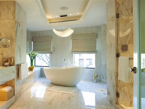 Bathroom Designs Modern by Luxury Modern Bathroom Designs Bathroom Lilyweds For