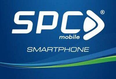 Spc Baterai L51 Blitz Pro smartphone 4g harga 1 juta spc l51 blitz pro dan l52 pro