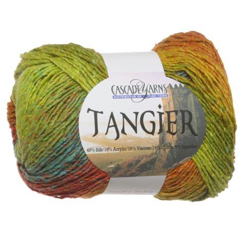 amazon yarn cascade tangier yarn 16 amazon discontinued detailed