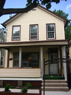 multi family homes for in elizabeth nj real estate for multi family homes in nj pa home