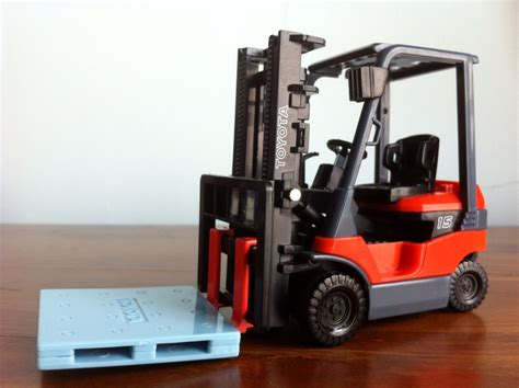 toyota forklift picture 15 reviews news specs buy car