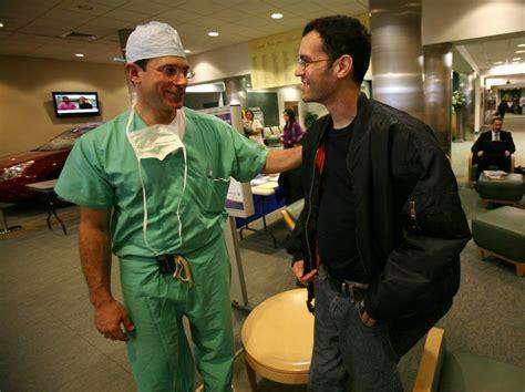 bridgeport hospital emergency room survives 5 deaths during surgery connecticut post