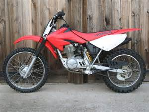 Honda 100 Dirt Bike Honda 100 Dirt Bike For Sale On 2040 Motos