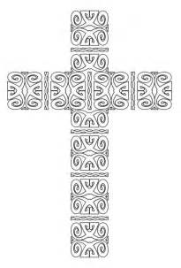 Galerry easter coloring pages to print religious