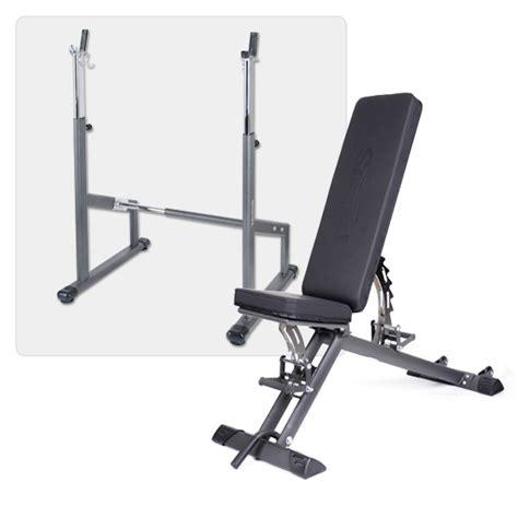 buy weight bench set taurus weight bench b900 barbell rack 75 kg set best buy at fitshop nl