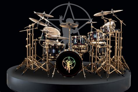 imagenes baterias musicales dw 13 drums hd wallpapers backgrounds wallpaper abyss