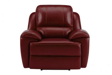 electric reclining armchairs uk electric reclining armchairs uk 28 images finley