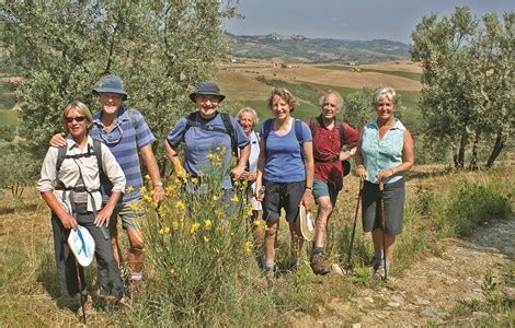 Camino Santiago Walk by Walking The Camino De Santiago Spain Adventure World Au