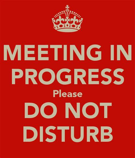 do not disturb sign for door ideas mconcept me