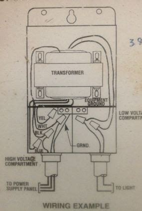 28 utilitech transformer wiring diagram doorbell wired