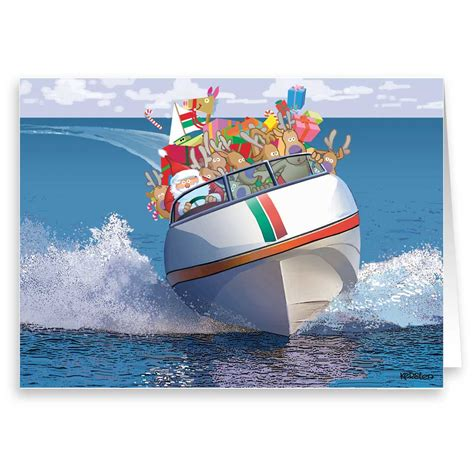 funny speedboat quotes funny christmas boat www imagenesmy