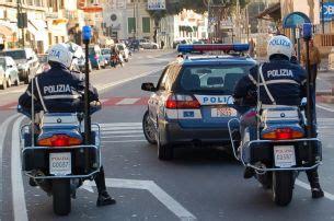 permesso di soggiorno per rumeni mentre quattro clandestini sono stati espulsi dal