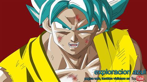 imágenes de goku con el pelo azul dibujos para colorear p 225 gina web de exploracionazul
