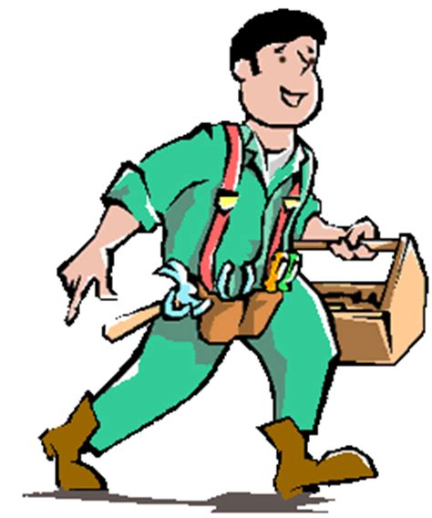 The Tradesmen Gardener ashfield u3a tradesmen s register