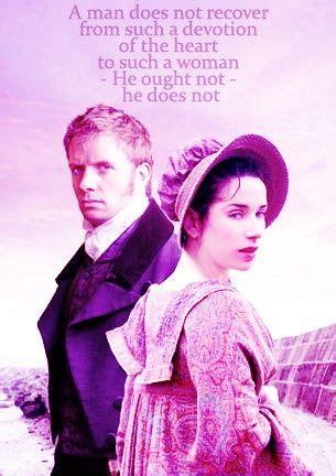 obstinate heart jane austen a biography 17 best images about heathcliff mr darcy rochester