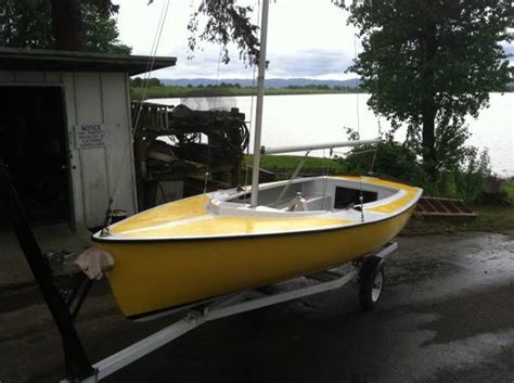 craigslist portland vancouver wa boats tanzer 16 tanzer 16 incredible deal totally refurbished