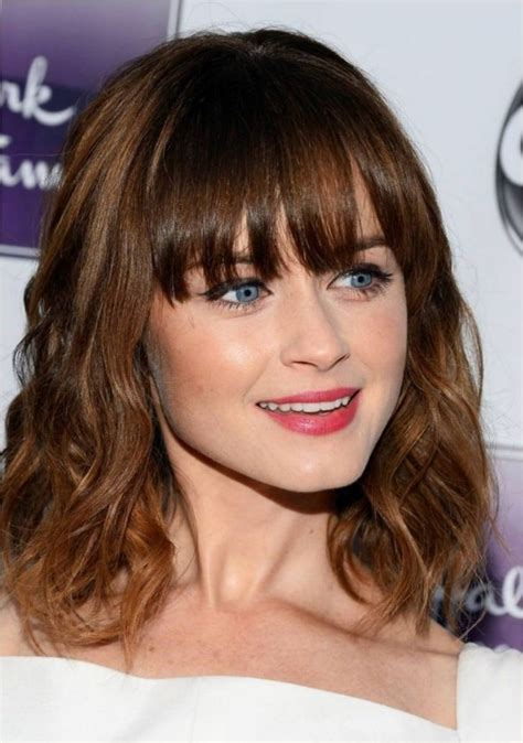 1970s hair shoulder length hairstyles shoulder length hair blog about hair care and