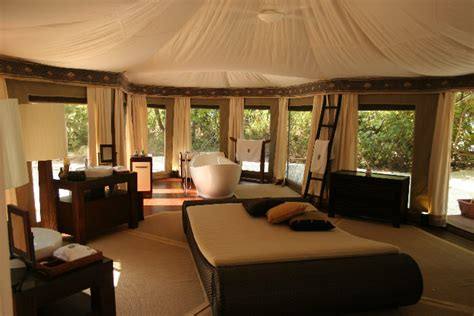 Luxury Yurt Homes Luxury Yurts