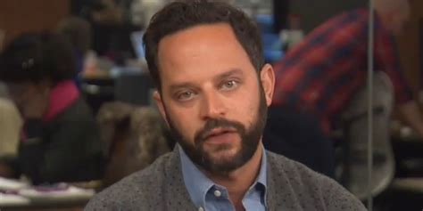 nick kroll reality show nick kroll says the last season of kroll show wasn t