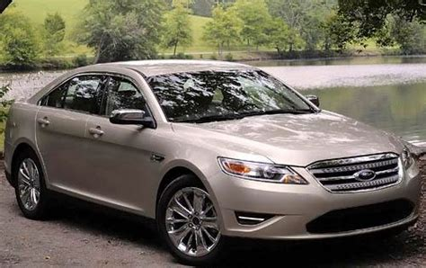 how does cars work 2011 ford taurus parental controls maintenance schedule for 2011 ford taurus openbay