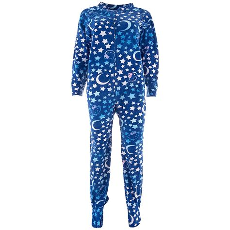 Footed Sleeper by Hello Footed Pajamas