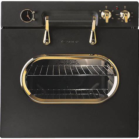 forni e piani cottura da incasso forni da incasso confronta prezzi e offerte e