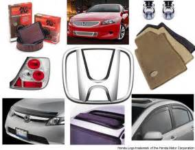 car accessories in car accessories